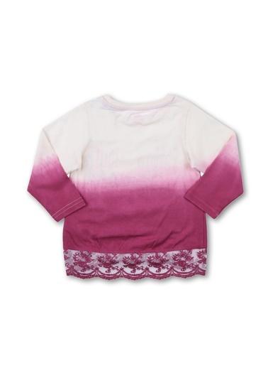 Sweatshirt-Wonder Kids